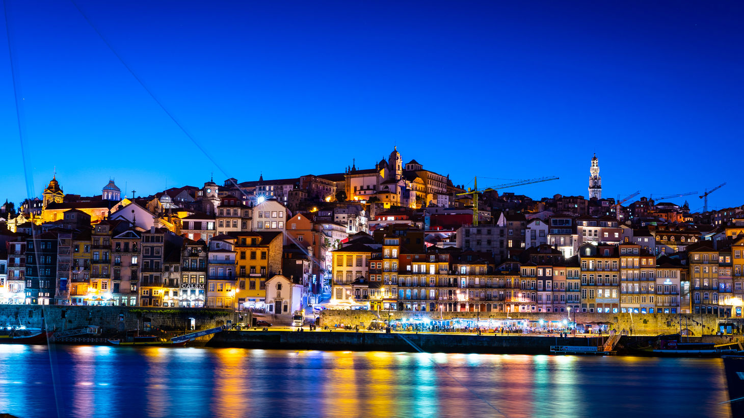 Dia7_Porto_Noturno-3.jpg