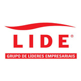 LIDE.jpg