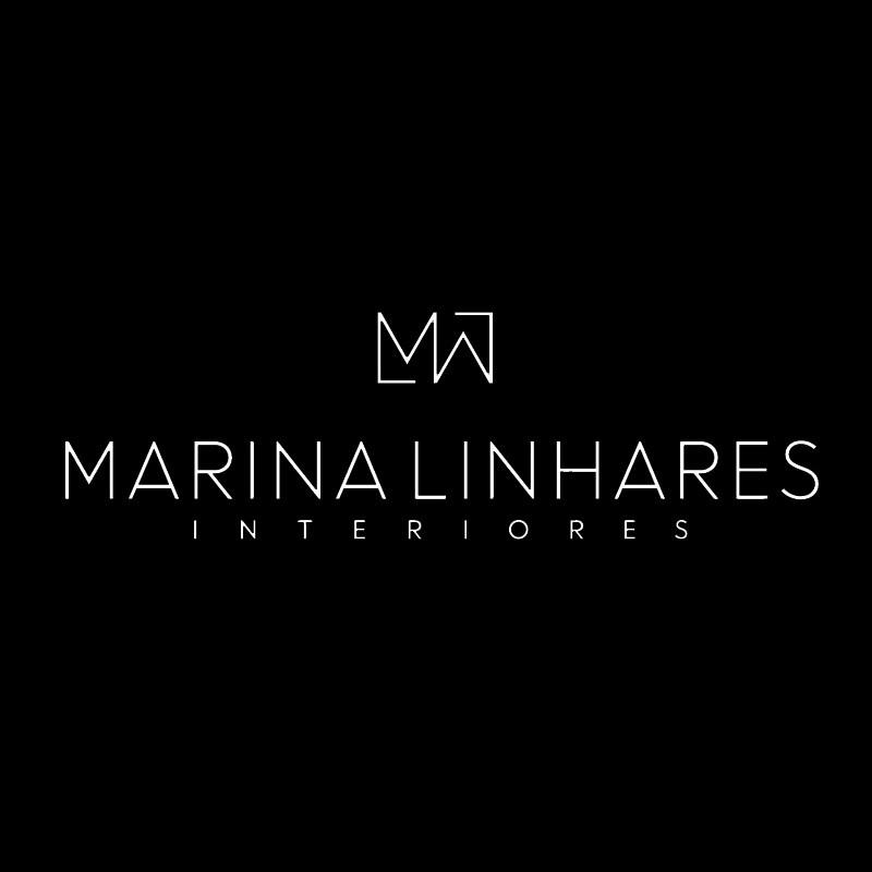 Marina_Linhares.jpg