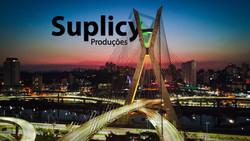Suplicy Produções