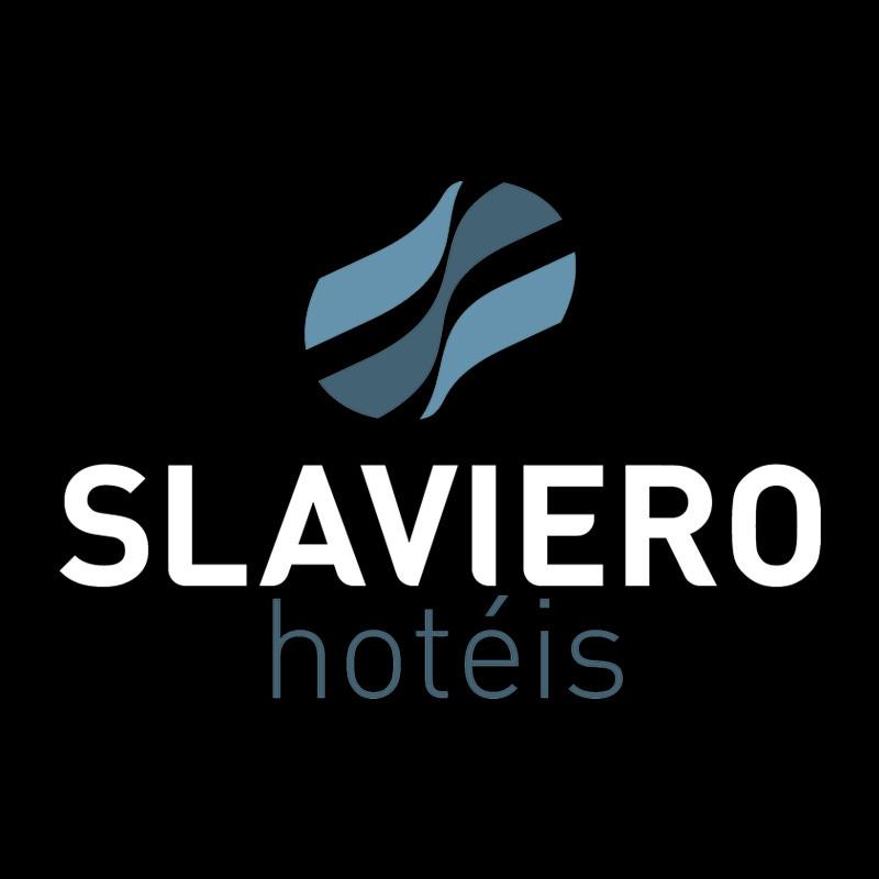 Slaviero_Hoteis.jpg
