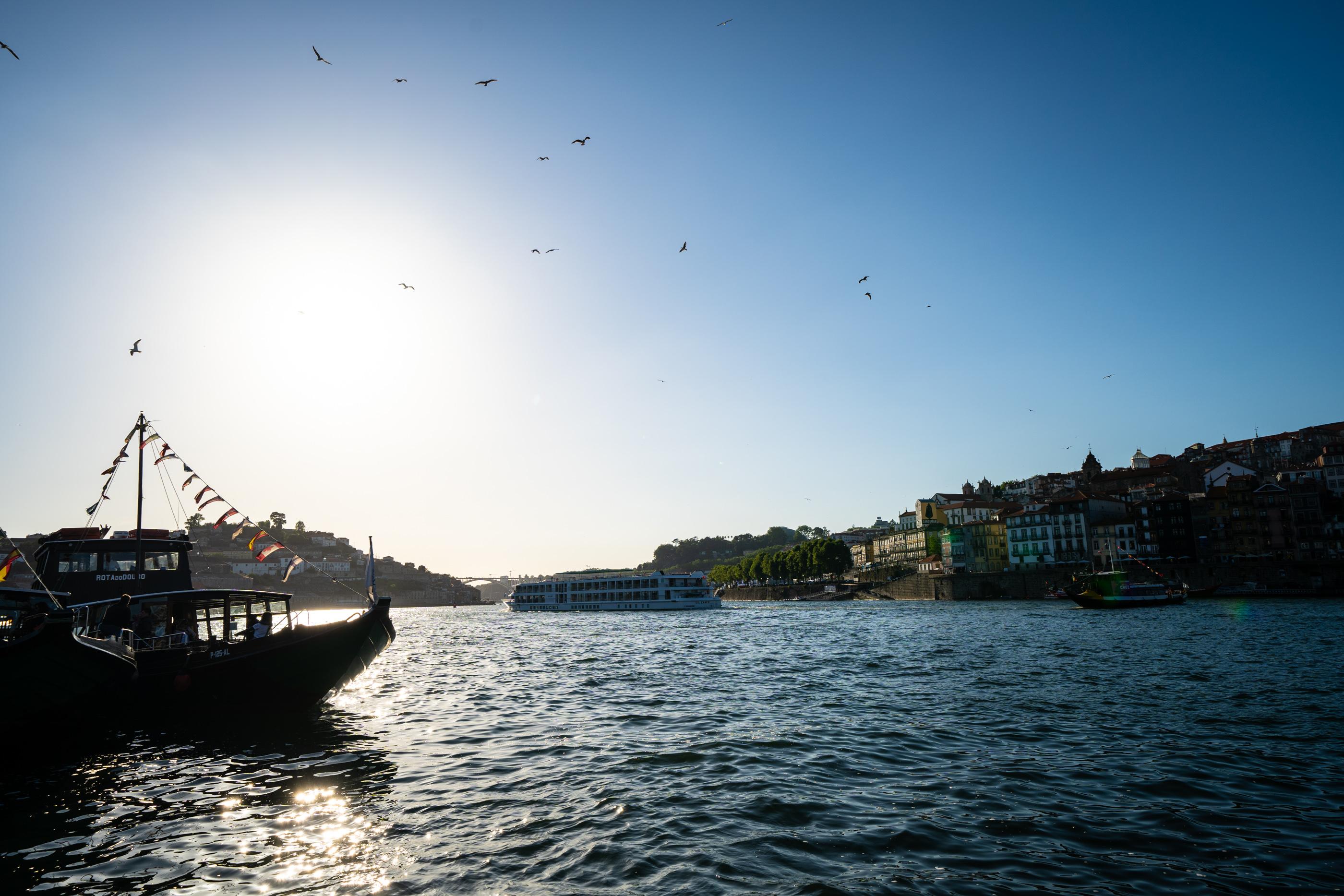 Dia7_Porto-49