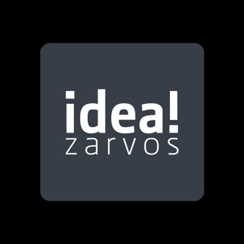 Idea_Zarvos.jpg