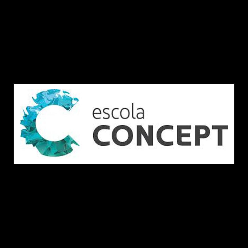 Escola_Concept.jpg