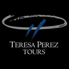 Teresa_Perez.jpg