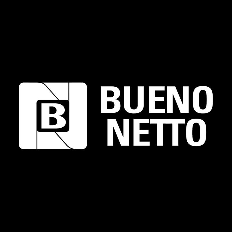 Bueno_Netto.jpg