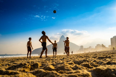 Rio-6.jpg
