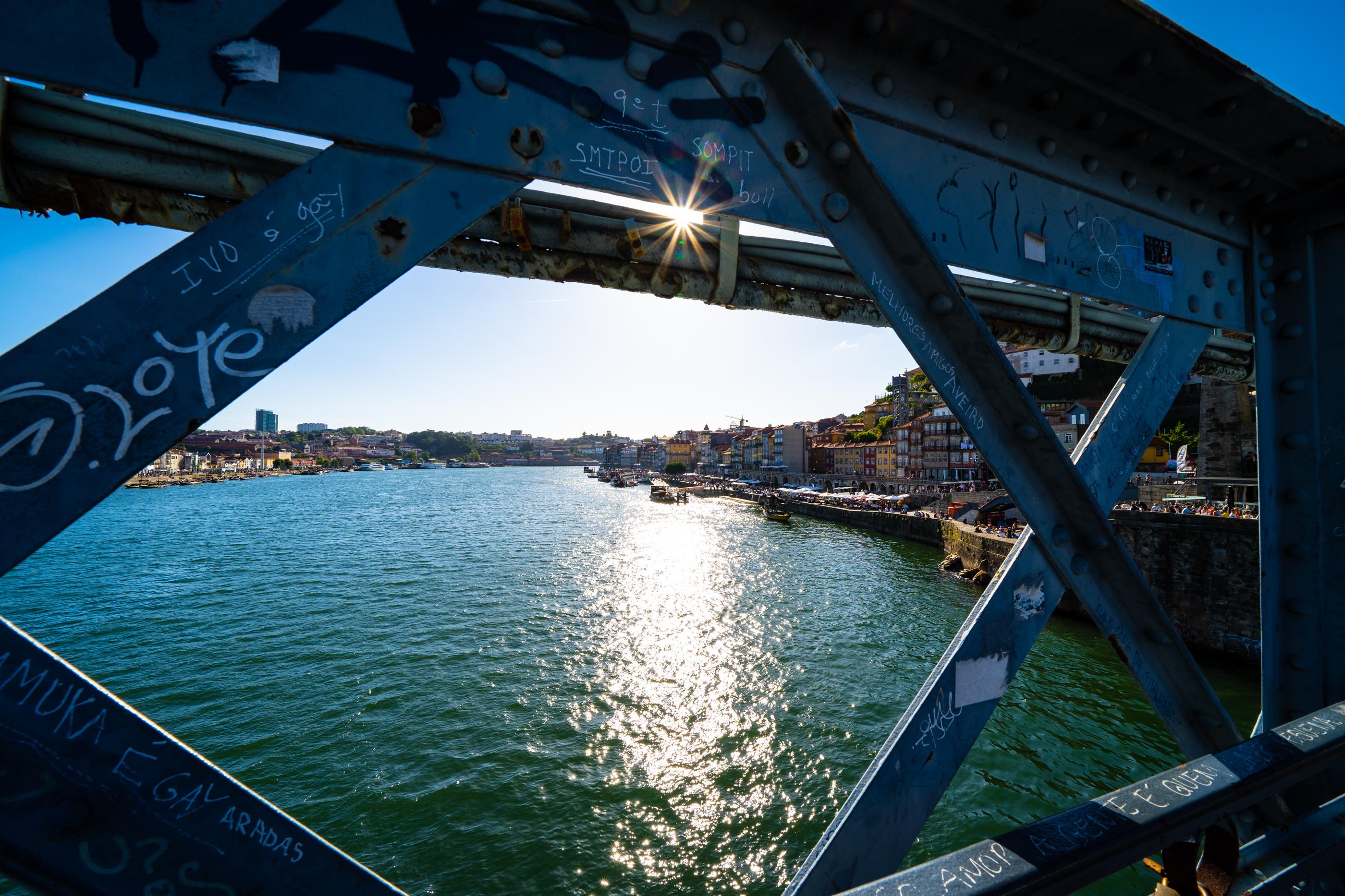 Dia7_Porto-18