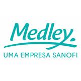 Medley.jpg