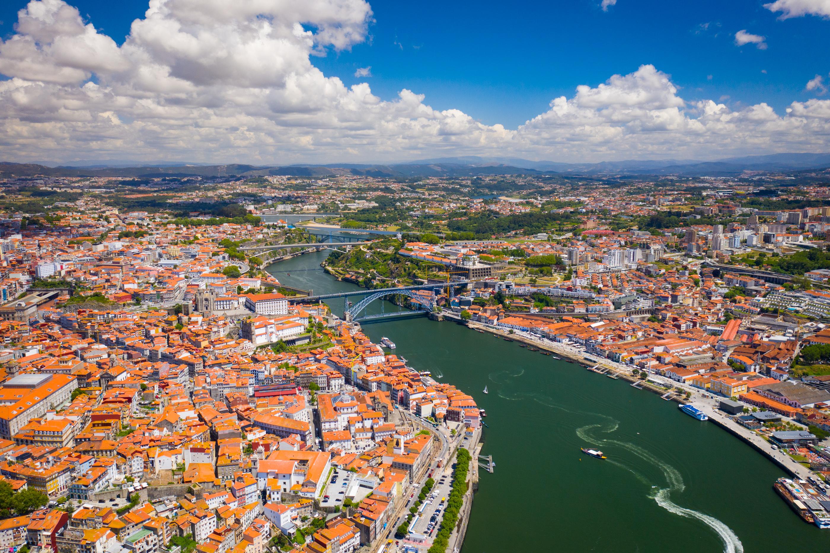 Dia7_Porto-12