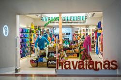 Havaianas_IG-9