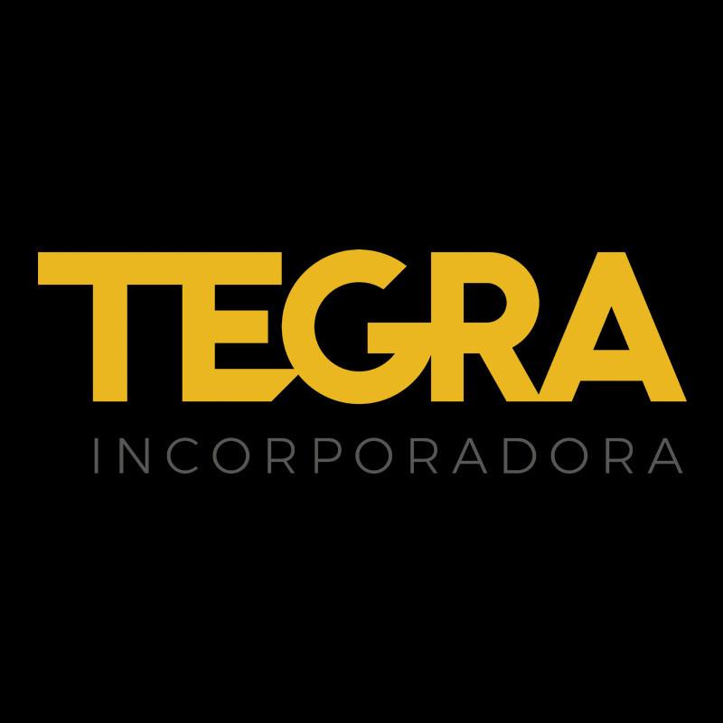 Tegra.jpg