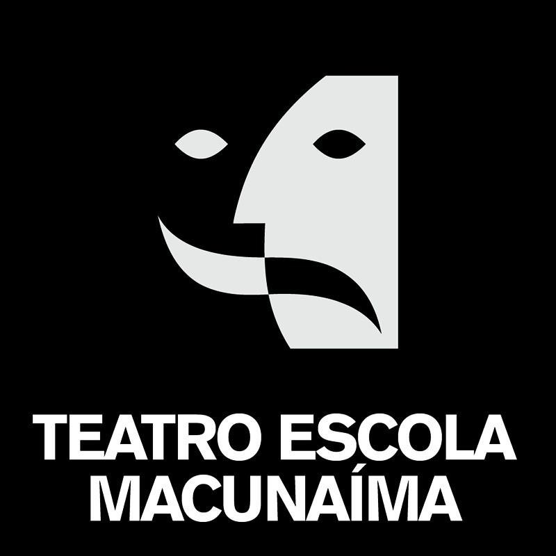Escola_Teatro_Macunaima.jpg