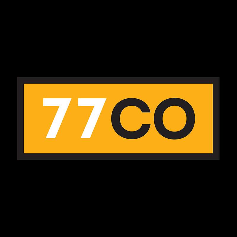 77CO.jpg