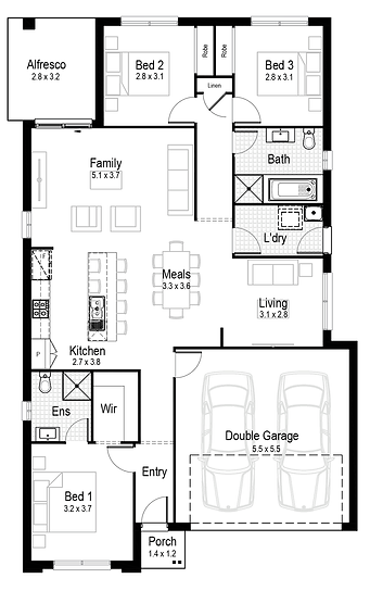 lot 35 coventry lane site plan.png