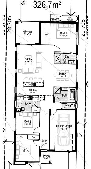 lot 61 canterbury st site plan.png