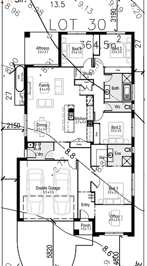 lot 30 coventry lane site plan.png