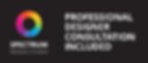 spectrum consultation icon.png