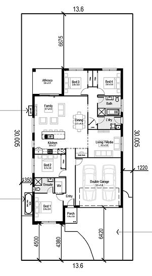 lot 88 canterbury st site plan.png