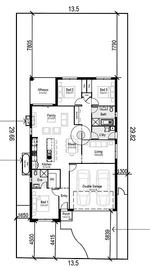 lot 51 loretto way site plan.png