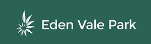 EVP logo - landscape.jpg
