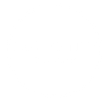 FACE CANDY (3).png