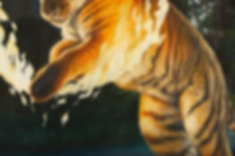 Tiger_03_Webversion.jpg