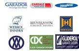 garage door repairs essex, Garage Doors in Essex, Garage Door, Automatic, Electric, Remote Control, Up and Over, Roller Doors, Sectional, Side hinged, Sliding Doors, Automation, Maintenance Free, Hormann, SWS, Garador, Cardale, Wessex, Woodrite, Steel, Timber, GRP, Fibreglass, Plastic, Fitting, Repairs, Installation, Supply, Openers, Electric Operators, Motors, Operators, Automation, Insulated, Spare Parts, Essex, New Garage Door, roller shutter doors, garage door installations, essex, uk, garage door installation, garage door installation essex, garage door repairs canvey, garage door repairs essex  Garage Doors, Roller Shutter Doors, and Patio Awnings, Entrance Doors in Essex,    garage doors,roller shutter doors,patio awnings,garage door installations,entrance doors,essex,uk  Garage Door, Roller Shutter Garage Doors Sectional, Hormann Up and Over, Garage Doors Online Garage Doors, Garage door, Sectional Garage Doors, Roller Shutter Garage Doors, Hormann Garage Doors, electric door,