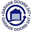 garage door repairs Essex