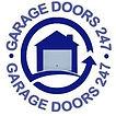 garage door repairs Essex