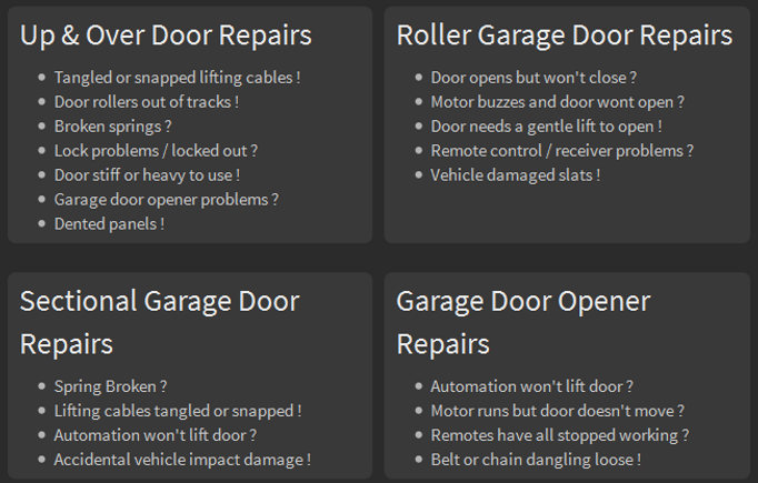 Garage Doors in Essex, Garage Door, Automatic, Electric, Remote Control, Up and Over, Roller Doors, Sectional, Side hinged, Sliding Doors, Automation, Maintenance Free, Hormann, SWS, Garador, Cardale, Wessex, Woodrite, Steel, Timber, GRP, Fibreglass, Plastic, Fitting, Repairs, Installation, Supply, Openers, Electric Operators, Motors, Operators, Automation, Insulated, Spare Parts, Essex, New Garage Door, roller shutter doors, garage door installations, essex, uk, garage door installation, garage door installation essex, garage door repairs canvey, garage door repairs essex  Garage Doors, Roller Shutter Doors, and Patio Awnings, Entrance Doors in Essex,    garage doors,roller shutter doors,patio awnings,garage door installations,entrance doors,essex,uk  Garage Door, Roller Shutter Garage Doors Sectional, Hormann Up and Over, Garage Doors Online Garage Doors, Garage door, Sectional Garage Doors, Roller Shutter Garage Doors, Hormann Garage Doors, electric door operator