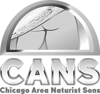 CANS logo.png