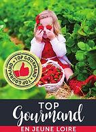 Top gourmand_edited.jpg