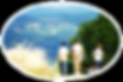 Villages vacances du domaine de chalencon