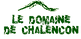 logo vert transparant.png