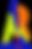 Logo CCMVR