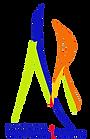 CCMVR Logo 2017 Sans fond.png
