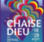 http://www.chaise-dieu.com/
