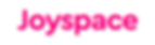 Joyspace transparent.png