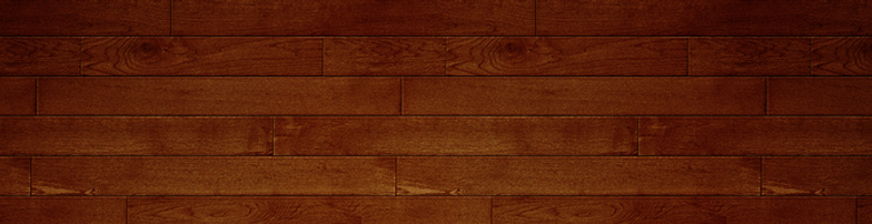 Wooden Floor Shot_edited_edited.png