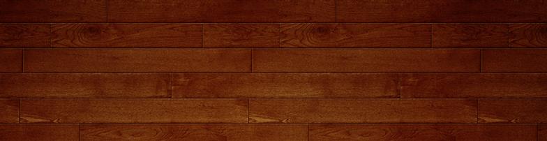 Wooden Floor Shot_edited_edited.png