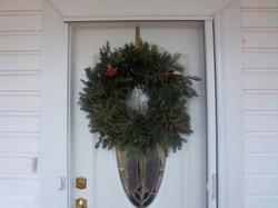 wreath+with+berries.jpg