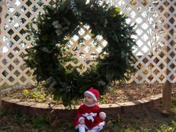 big+wreath.jpg