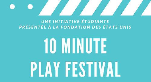 10 minute play festival.jpg