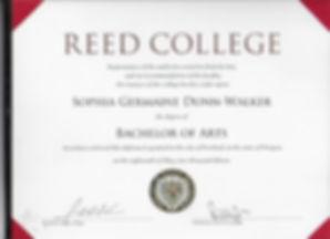 REED diploma_edited.jpg