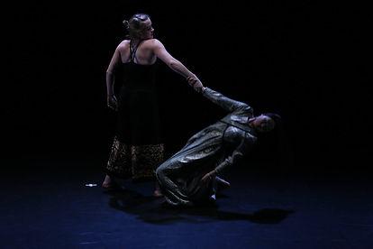 thesis dance portion.jpg