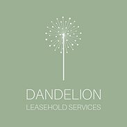 Dandelion Leasehold Services 3 (2).png