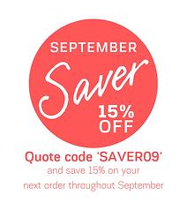 September Saver Image.png
