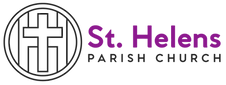 flyer logo purple.png