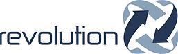 Revolution logo_complete (1).png